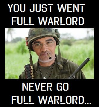 dsmart_internet_warlord