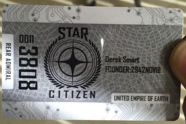 star-citizen-card