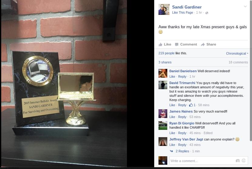 sc-award